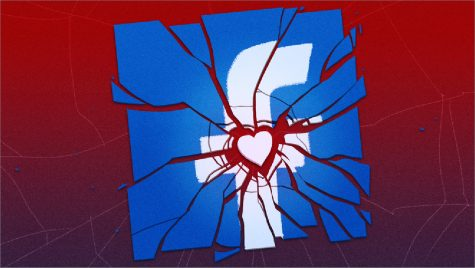 Bảo mật thông tin trên mạng xã hội: Câu chuyện chưa bao giờ cũ!