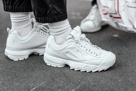 giày thể thao - elle man4