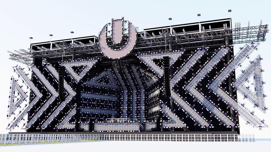 ultra music festival 10 - elleman