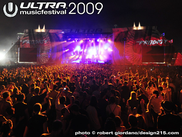ultra music festival 2 - elleman