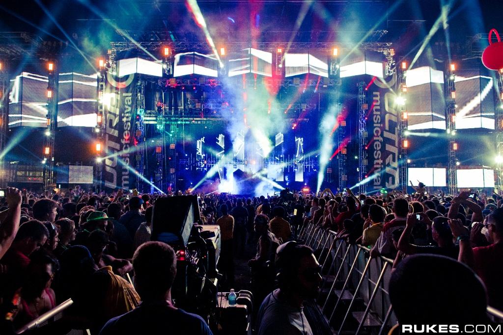 ultra music festival 3 - elleman