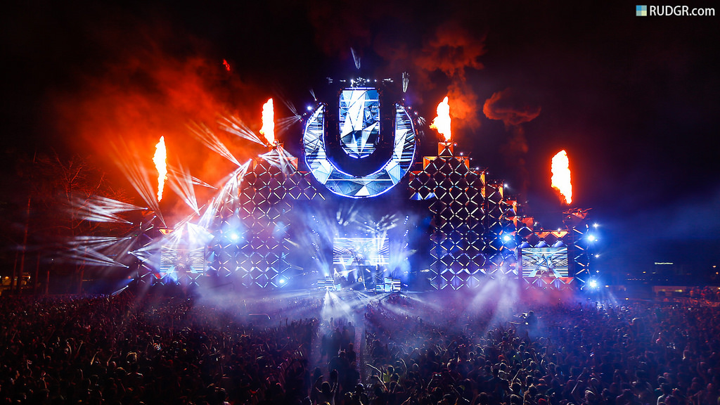 ultra music festival 5 - elleman