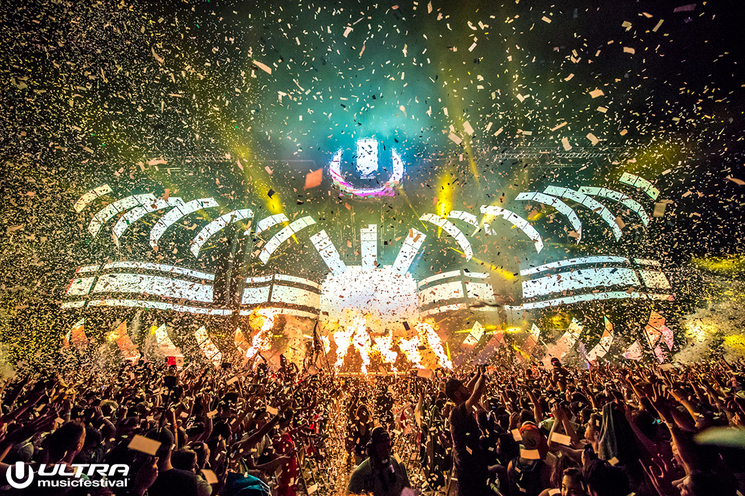 ultra music festival 9 - elleman