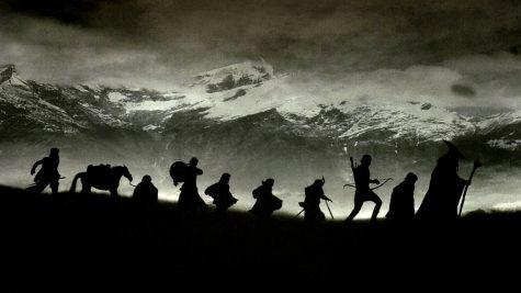 Tiền truyện Chúa Nhẫn: Series truyền hình đắt đỏ nhất lịch sử?