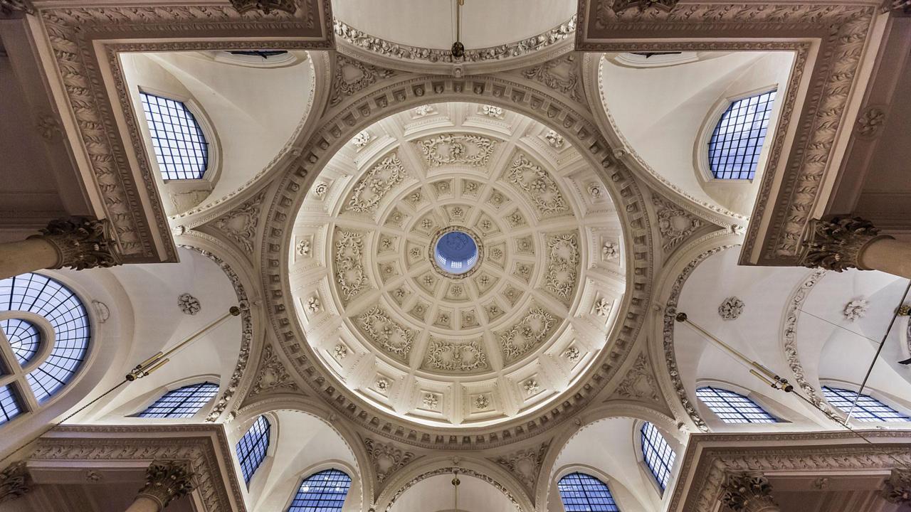 thiết kế trần nhà 10 - elleman