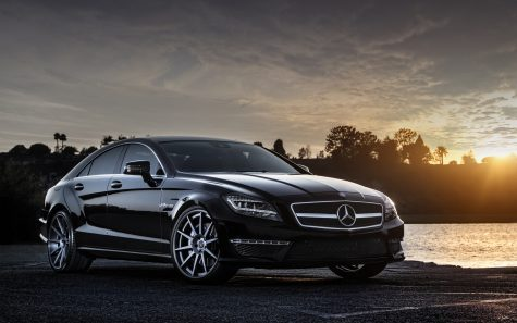 Danh sách 10 hãng xe hơi giá trị nhất thế giới 2018