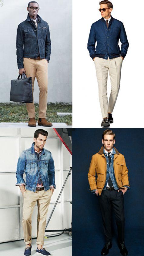 áo khoác jeans nam- elle man (11)