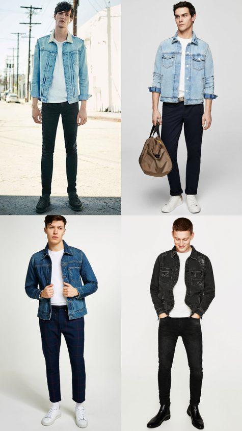 áo khoác jeans nam- elle man (3)
