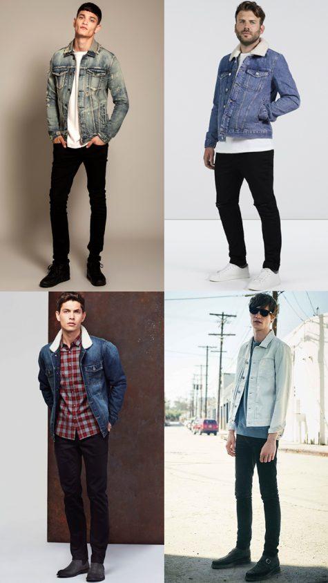 áo khoác jeans nam- elle man (4)