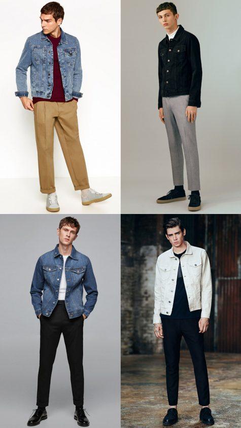 áo khoác jeans nam- elle man (6)