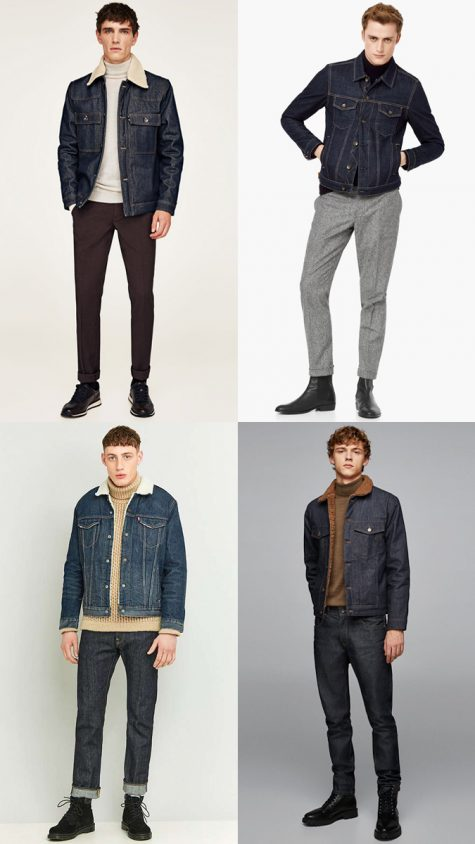 áo khoác jeans nam- elle man (7)