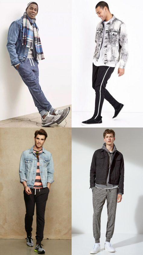 áo khoác jeans nam- elle man (8)