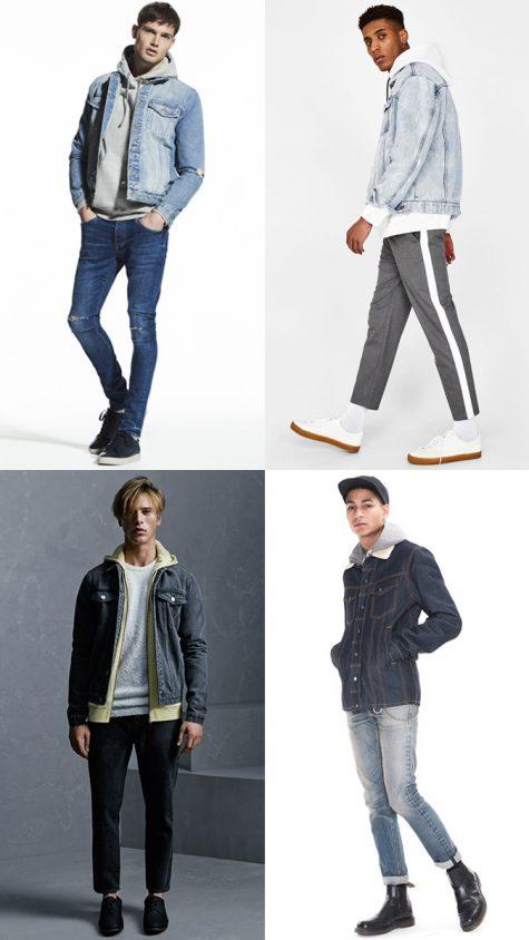 áo khoác jeans nam- elle man (9)