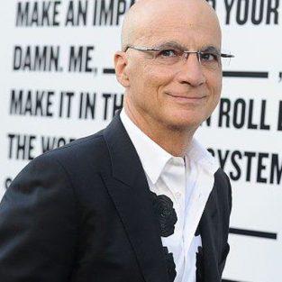 Jimmy Lovine chia tay Apple Music: Sự ra đi của thủ lĩnh