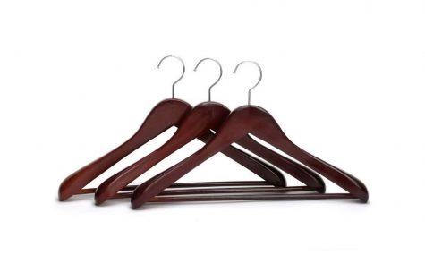 tủ quần áo- elle man (4)