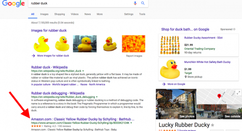 Tap doan google va walmart se khien amazon khung hoang elle man 1