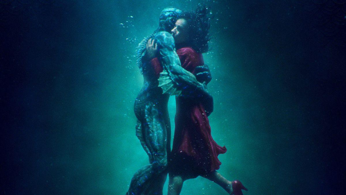 đạo diễn phim the shape of water - elle man 4
