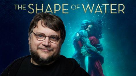 Đạo diễn phim The Shape of Water và 7 tác phẩm làm nên tên tuổi