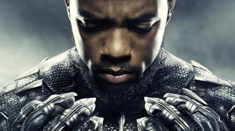 Black Panther- ELLE Man. 2jpg
