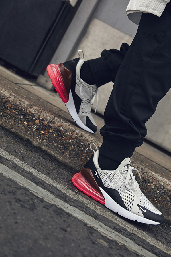 Nike-Air-Max-270-elle-man-3