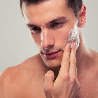 4 bí quyết chăm sóc da để luôn khỏe mạnh vào mùa Hè