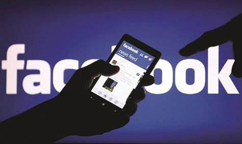 Sau scandal Facebook, người dùng đã thật sự mất lòng tin?