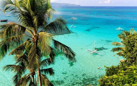 địa điểm du lịch - elle man 11- boracay-philippines