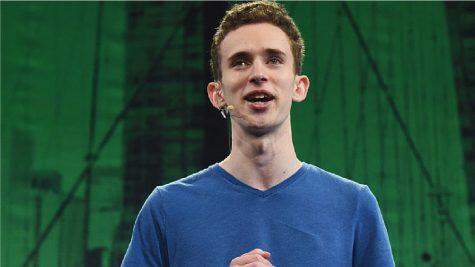 Matt Salsamendi: Từ bỏ học đến Trưởng nhóm phát triển sản phẩm Microsoft