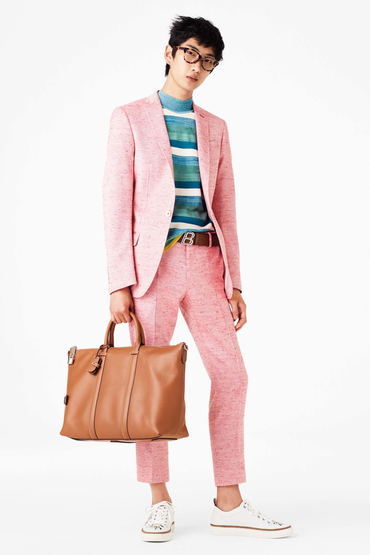 5 xu hướng thời trang nam vẫn 'giữ lửa' trong năm 2018 (6)
