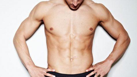 Giảm cân hiệu quả với 5 thói quen ăn uống khoa học