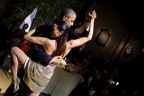 Barack obama ngai cuu tong thong ma ban khong the nao quen elle man 10
