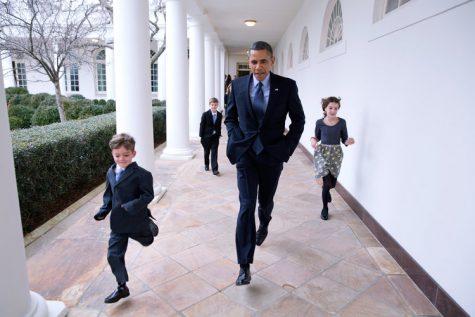 Barack obama ngai cuu tong thong ma ban khong the nao quen elle man 11