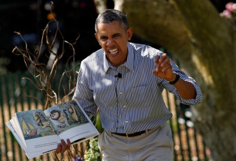 Barack obama ngai cuu tong thong ma ban khong the nao quen elle man 14