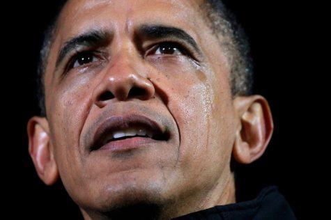 Barack obama ngai cuu tong thong ma ban khong the nao quen elle man 15