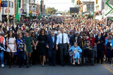 Barack obama ngai cuu tong thong ma ban khong the nao quen elle man 16