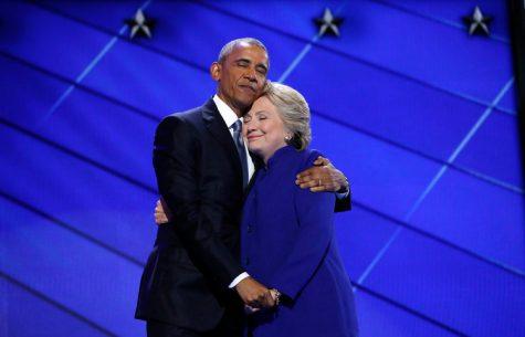 Barack obama ngai cuu tong thong ma ban khong the nao quen elle man 17