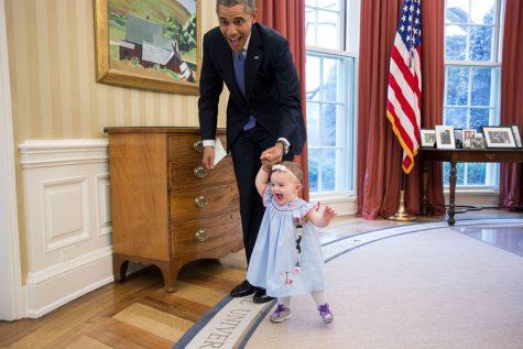 Barack obama ngai cuu tong thong ma ban khong the nao quen elle man 2