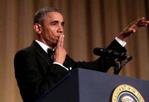 Barack obama ngai cuu tong thong ma ban khong the nao quen elle man FP