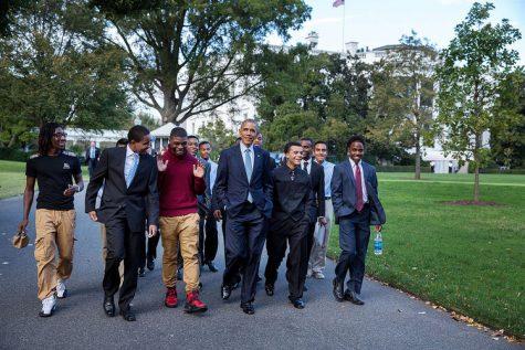 Barack obama ngai cuu tong thong ma ban khong the nao quen elle man 3