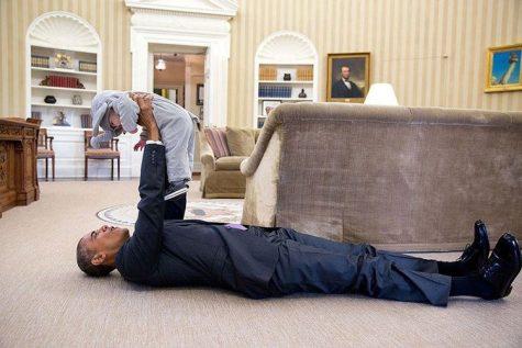 Barack obama ngai cuu tong thong ma ban khong the nao quen elle man 4
