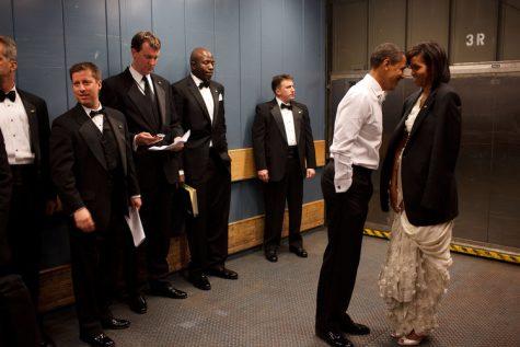 Barack obama ngai cuu tong thong ma ban khong the nao quen elle man 5