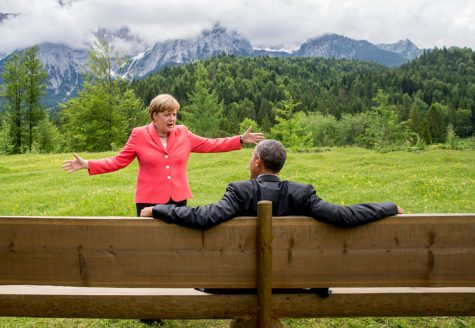 Barack obama ngai cuu tong thong ma ban khong the nao quen elle man 6