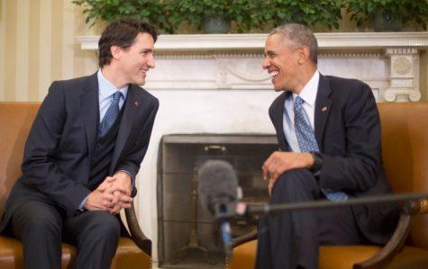 Barack obama ngai cuu tong thong ma ban khong the nao quen elle man 7