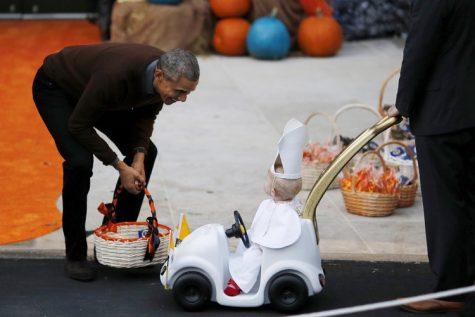 Barack obama ngai cuu tong thong ma ban khong the nao quen elle man 8