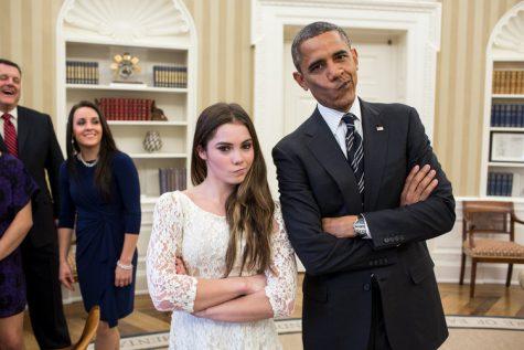 Barack obama ngai cuu tong thong ma ban khong the nao quen elle man 9