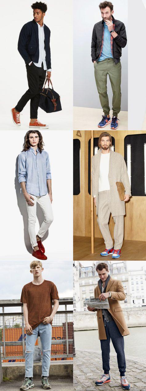 xu hướng giày nam - ELLE Man 2 (3)