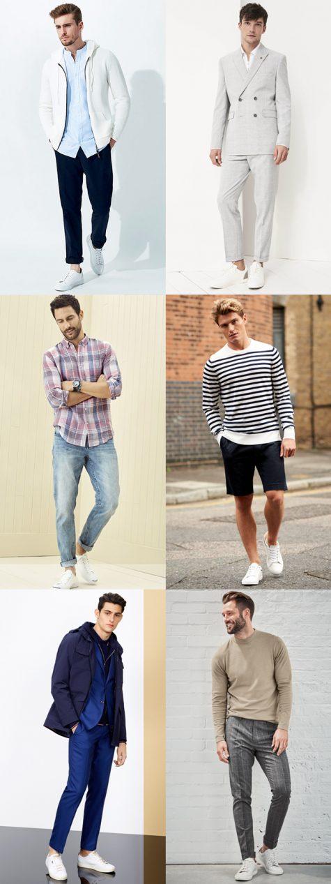 xu hướng giày nam - ELLE Man 2 (5)