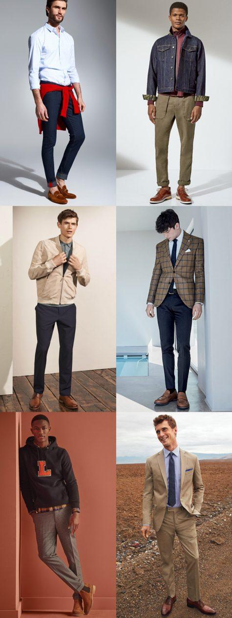 xu hướng giày nam - ELLE Man 2 (7)