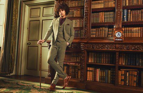 suit nam - ELLE Man (11)