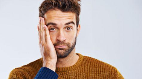 7 vấn đề cơ thể thường xảy ra ở nam giới và cách đẩy lùi